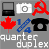 Should Lucky225 be re-hired? (Default ep17) - last post by quarterduplex
