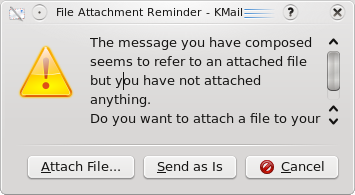 Attached Image: attachment.png