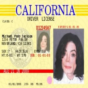 Ca Fake Id Template General Hacking Binary Revolution Forums