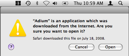 Attached Image: adium2.png