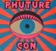 PHUTURE: seeking speakers for Colorado Hacker Conference - last post by ironfeather