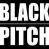 blackpitch