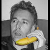 Entire hard drive leaked! - last post by Yauch