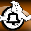 WeakNet Linux Assistant + Hackers For Charity - last post by trevelyn